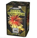 DARK WORLOCK-2